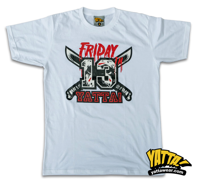 Friday13T-shirtW.jpg