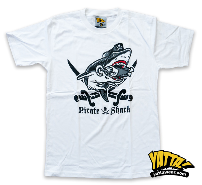 Pirate-Shark_W.jpg