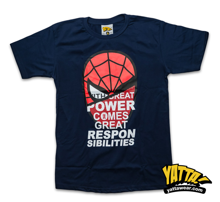 Spidey-Quote-navy.jpg