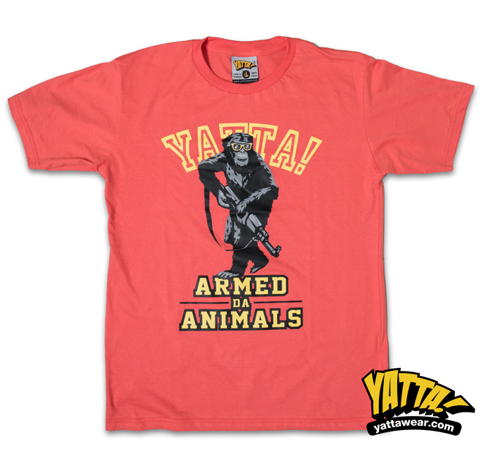 armed-da-animals-coral.jpg