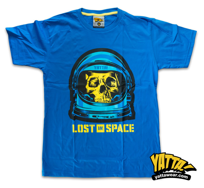 lost-in-space-b.jpg
