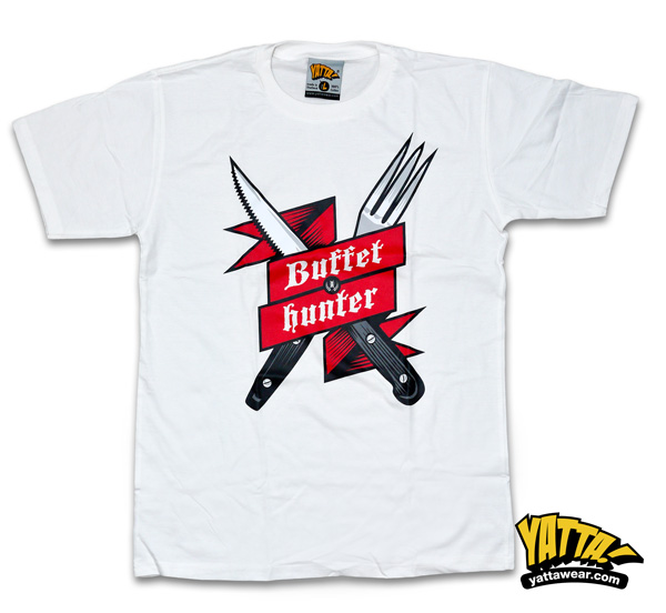 Buffet-Hunter-white-tshirt.jpg