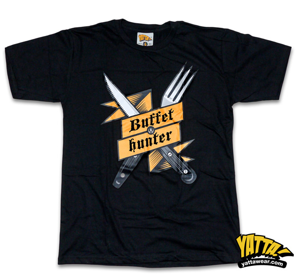 Buffet-hunter-black-tshirt.jpg