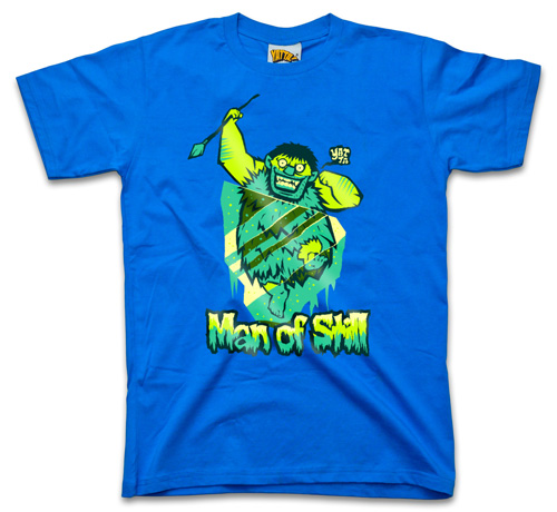blue-man-of-still-tshirt.jpg