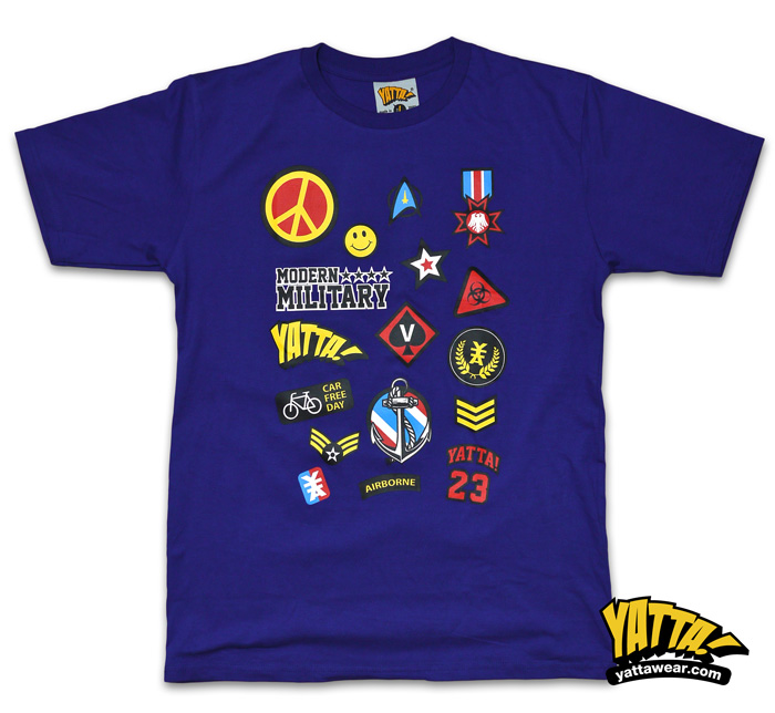 The-Badges-indigo-Tshirt.jpg