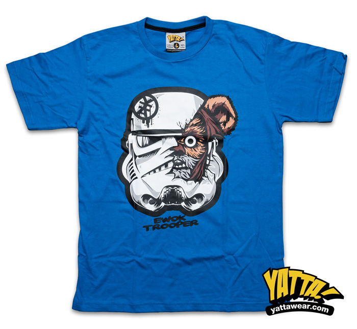 Ewok-Trooper-Blue.jpg