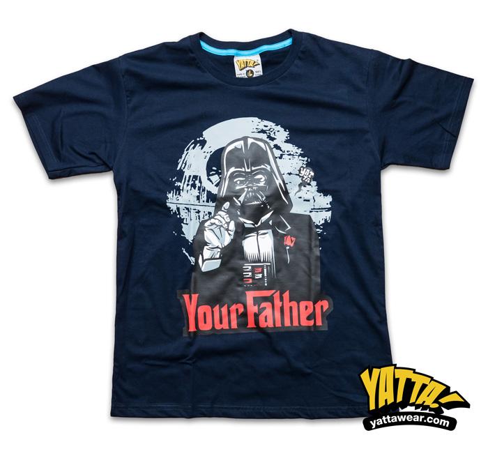your-father-B.jpg