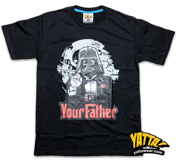 your-father-BL.jpg